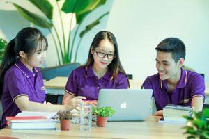Đại học ở miền Trung cam kết 300 việc làm lương hơn 10 triệu đồng cho sinh viên tốt nghiệp