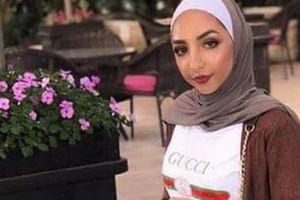 Cái chết của cô gái trẻ chấn động thế giới: Bị bố và anh em đánh đập vì 'danh dự gia đình'