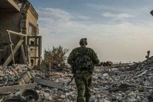 DPR tiếp tục yêu cầu Ukraine tuân thủ Hiệp định Minsk
