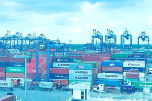 DN xuất khẩu chủ động trước khó khăn của thương mại toàn cầu