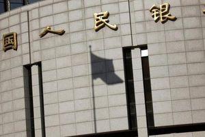 Trung Quốc bơm tiền 'khủng' để thúc đẩy kinh tế