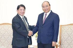 Thúc đẩy hợp tác đầu tư, thương mại Việt Nam - Nicaragua