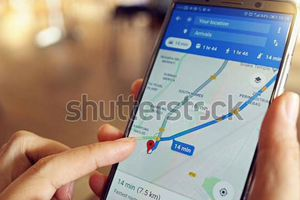 Những tính năng ẩn hữu ích của Google Map không phải ai cũng biết