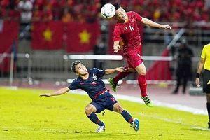 Đội tuyển Việt Nam được thưởng 700 triệu đồng
