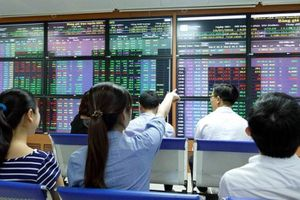 Tháng 9: TTCK chưa thể kỳ vọng nhiều vào dòng tiền ngoại