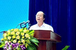 Duyên hải Nam Trung bộ và Tây Nguyên: Cần xác định tiêu chí môi trường, cảnh quan là trọng tâm ưu tiên