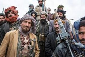 Bất chấp thỏa thuận với Mỹ, Taliban vẫn tổ chức các cuộc tấn công mới