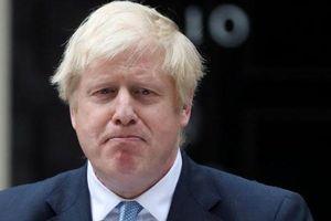Brexit liên tiếp thất bại, Thủ tướng Anh vận động ủng hộ bầu cử sớm