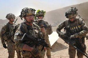 Tổng thống Donald Trump hủy bỏ đàm phán, Taliban đe dọa 'nước Mỹ sẽ lãnh hậu quả'