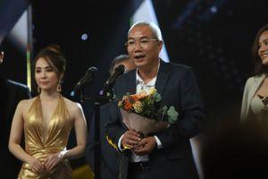 10 chiếc cúp được trao tại VTV Awards 2019: Ai cũng bất ngờ!