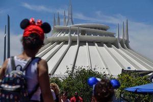 Disney bị đòi bồi thường 3 triệu USD