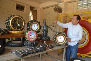 Hành trình đưa kỷ lục Việt ra thế giới
