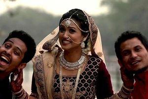 Tin vui cho phụ nữ Bangladesd: Không còn phải ghi 'trinh nữ' khi đăng ký kết hôn