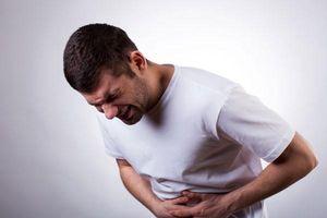 Biến chứng của bệnh viêm loét đại tràng