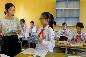 Chất lượng giáo viên cần chuẩn trình độ hơn chuẩn bằng cấp
