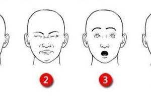 Trắc nghiệm: Chỉ số đáng ghét của bạn trong mắt người khác