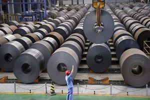 Giải pháp phòng vệ thương mại cho doanh nghiệp Việt Nam