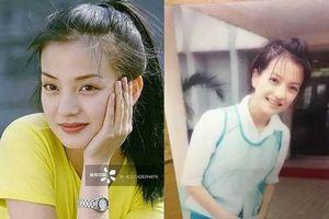 Hé lộ lý do Huỳnh Hiểu Minh đem lòng yêu thầm nàng 'Én nhỏ' Triệu Vy suốt nhiều năm