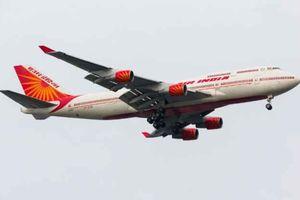 Pakistan không cho máy bay tổng thống Ấn Độ bay qua vùng trời giữa lúc quan hệ hai bên căng thẳng