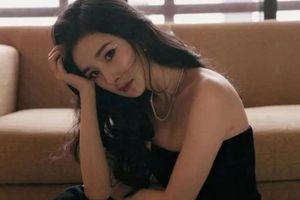 Được Dương Mịch ngỏ lời muốn nên duyên trong phim mới nhưng La Tấn vội vàng từ chối vì Đường Yên?