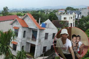 Sau 2 tháng, dân Hà Nội vẫn hoang mang 'hố tử thần' nuốt trọn căn nhà hơn 1 tỷ đồng