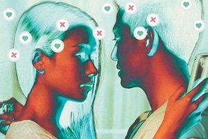 Châu Á: Bùng nổ dịch vụ thuê 'bạn gái'