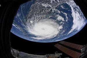 Biến đổi khí hậu gây ảnh hưởng nghiêm trọng thế nào tới trái đất?