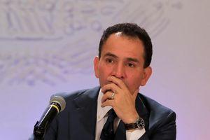 Lo Mỹ đánh thuế, Mexico nỗ lực giảm 56% lượng người di cư trong 3 tháng