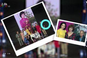 BTV có giọng đọc huyền thoại, được cho là 'Hoa hậu đài HTV' là ai?