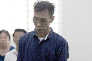 Bị phản bội, người đàn ông giam giữ rồi sát hại nhân tình đang mang thai