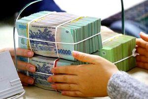 Hoạt động sản xuất kinh doanh tích cực, nguồn thu ngân sách tăng cao