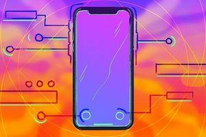 iPhone 2020 sẽ hoàn toàn 'lột xác'