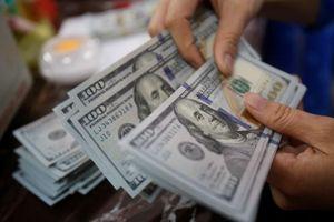 Tỷ giá ngoại tệ ngày 9/9, USD tăng giá
