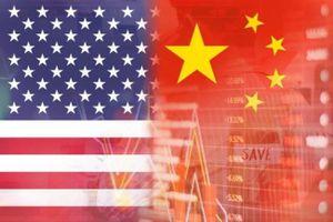 Giới lãnh đạo Trung Quốc phạm sai lầm lớn trong chiến tranh thương mại