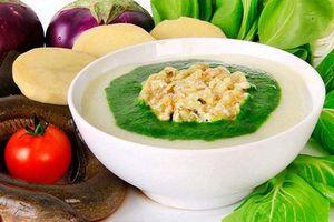Những thực phẩm tưởng bổ dưỡng hóa ra lại 'có độc', mẹ Việt vẫn vô tư cho con ăn mỗi ngày