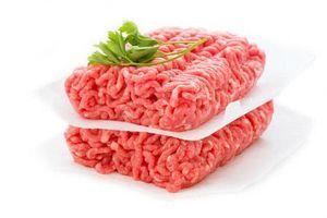 Tiết lộ những thực phẩm bẩn nhất trong siêu thị mà bạn không nên mua