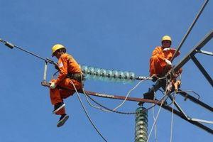 Cắt điện không theo lịch, một Giám đốc điện lực bị tạm đình chỉ công tác
