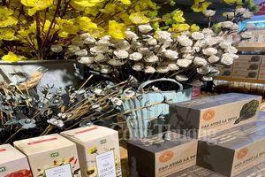Lâm Đồng: Tiềm năng lớn xuất khẩu sản phẩm nông sản