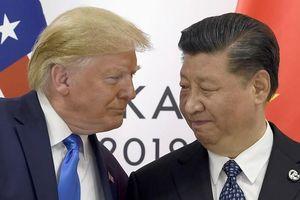 Vì sao thương chiến Mỹ - Trung vẫn kéo dài?