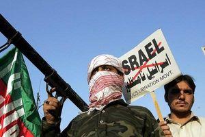 Hezbollah: Với các cuộc tấn công mới ở đông Syria, Mỹ - Israel đã vượt qua 'lằn ranh đỏ'