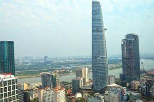 TP HCM đề xuất được giao kêu gọi đầu tư dự án cao tốc TP HCM - Mộc Bài