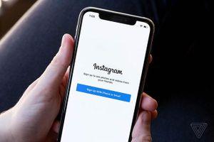 Lỗ hổng trên Instagram khiến bất kỳ tài khoản riêng tư nào cũng có thể bị lộ ảnh