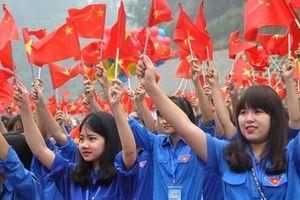 Sửa luật để tiếp lửa cho các phong trào thanh niên