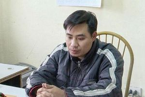 Hà Nội: Xét xử kín vụ bé gái 9 tuổi bị xâm hại tại vườn chuối