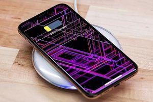 iPhone 11 sẽ không sạc được cho các thiết bị khác