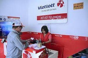 Xổ số Vietlott: Hôm nay sẽ có người 'lĩnh' giải Jackpot hơn 63 tỷ đồng?