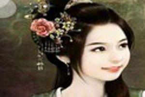 Phát hiện gây sốc về người Trung Quốc cổ đại