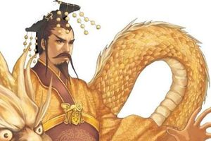 Những sự thật bất ngờ về Trung Quốc cổ đại