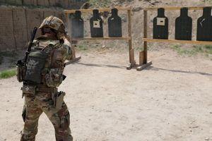 Hòa đàm đổ vỡ, Mỹ khó 'rút chân' khỏi Afghanistan