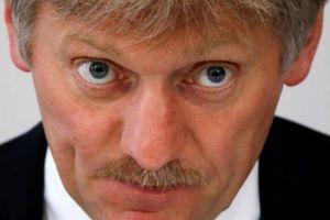 Nga phản ứng gì trước thông tin có gián điệp từng làm việc ở Điện Kremlin?